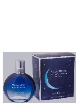Midsummer Night's Dream Christine Lavoisier Parfums für Frauen