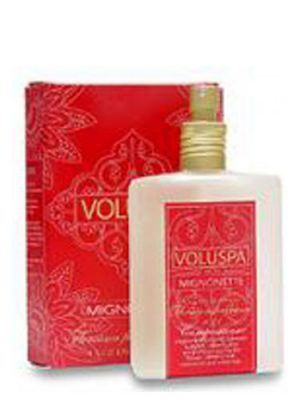 Mignonette Voluspa für Frauen