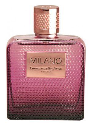 Milano For Women Emmanuelle Jane für Frauen