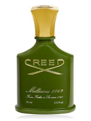 Millesime 1849 Creed für Frauen und Männer