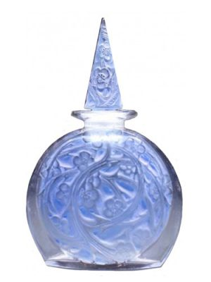 Mimeomai (Vintage Edition) Volnay für Frauen