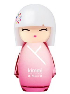 Mimi Koto Parfums für Frauen