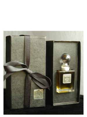 Mimosa DSH Perfumes für Frauen