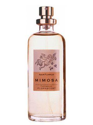 Mimosa Florascent für Frauen