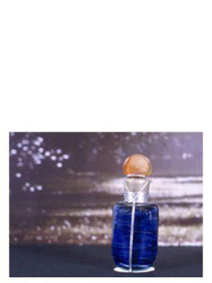 Minuit DSH Perfumes für Frauen
