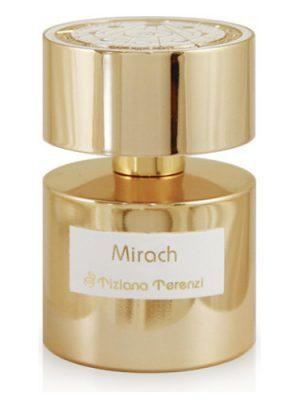 Mirach Tiziana Terenzi für Frauen und Männer