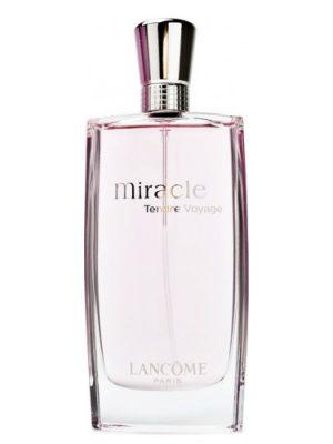 Miracle Tendre Voyage Lancome für Frauen