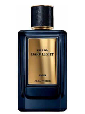 Mirages Dark Light Prada für Frauen und Männer