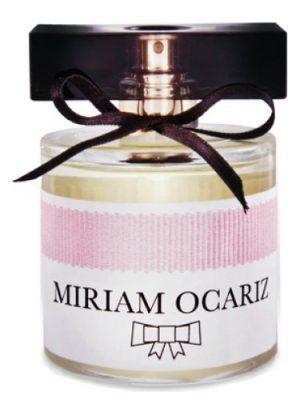 Miriam Ocariz Eau de Toilette Miriam Ocariz für Frauen