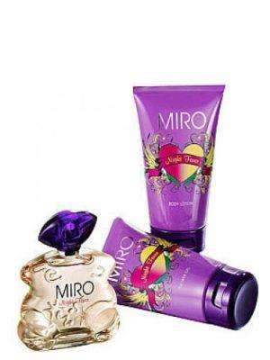 Miro Night Fever Miro für Frauen