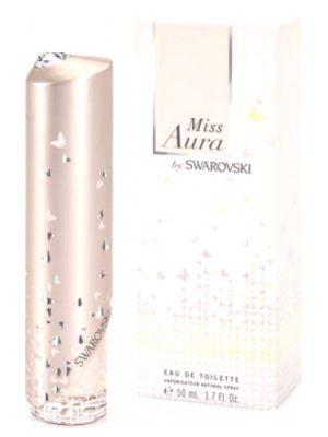 Miss Aura Swarovski für Frauen