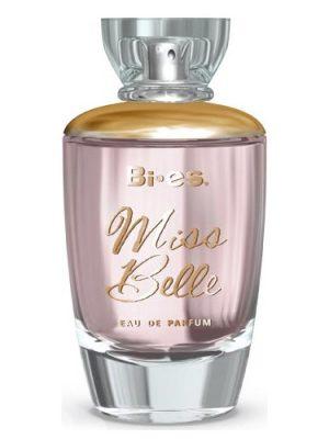 Miss Belle Bi-es für Frauen