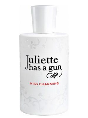 Miss Charming Juliette Has A Gun für Frauen