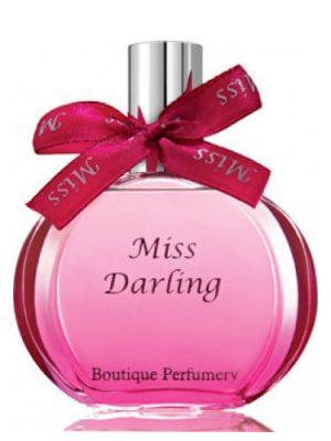 Miss Darling Boutique Perfumery für Frauen