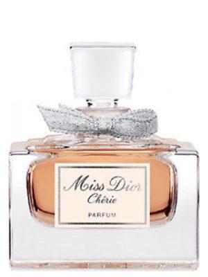Miss Dior Cherie Extrait de Parfum Christian Dior für Frauen