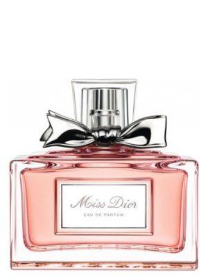 Miss Dior Eau de Parfum (2017) Christian Dior für Frauen