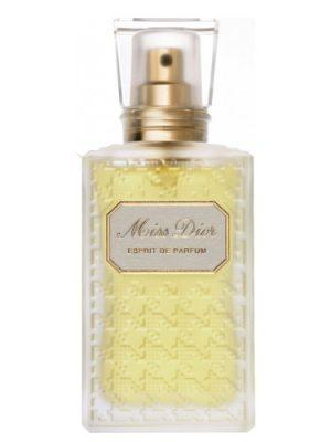 Miss Dior Esprit de Parfum Christian Dior für Frauen