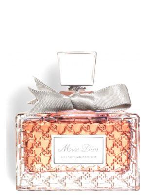Miss Dior Extrait de Parfum Christian Dior für Frauen