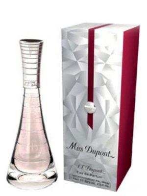 Miss Dupont S.T. Dupont für Frauen