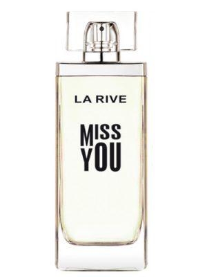 Miss You La Rive für Frauen