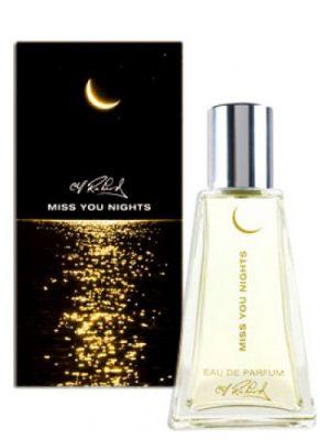 Miss You Nights Cliff Richard für Frauen