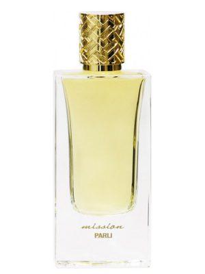 Mission Parli Parfum für Frauen