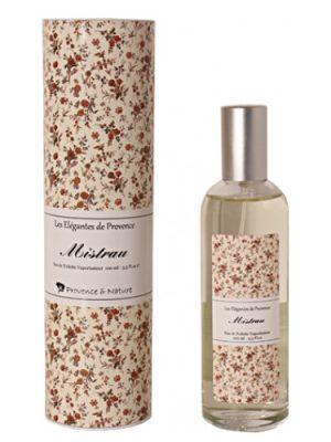 Mistrau Provence & Nature für Frauen und Männer