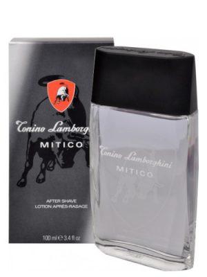 Mitico Tonino Lamborghini für Männer