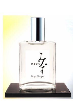 Mizu Miya Shinma für Frauen und Männer