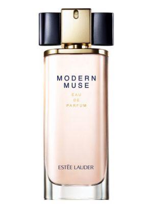 Modern Muse Estée Lauder für Frauen