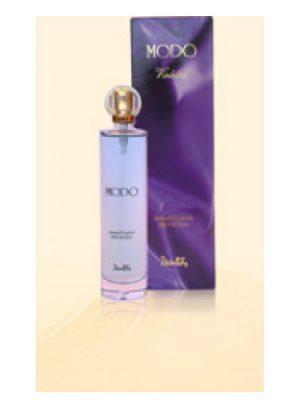 Modo Violet Dzintars für Frauen
