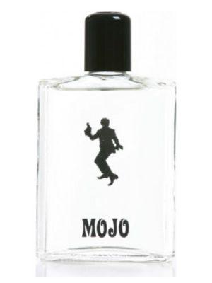 Mojo Gendarme für Männer