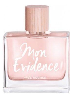 Mon Evidence Yves Rocher für Frauen