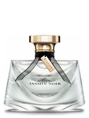 Mon Jasmin Noir Bvlgari für Frauen