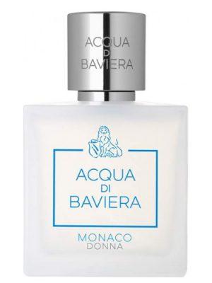 Monaco Donna Acqua di Baviera für Frauen