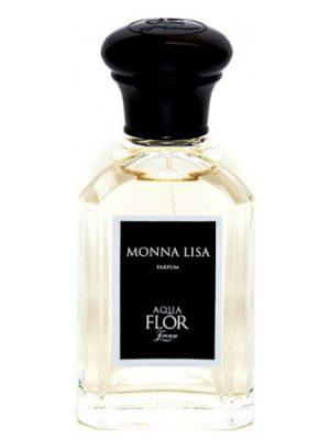 Monna Lisa Aquaflor Firenze für Frauen und Männer