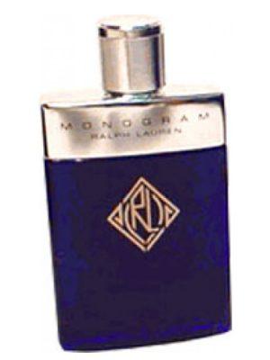 Monogram Ralph Lauren für Männer
