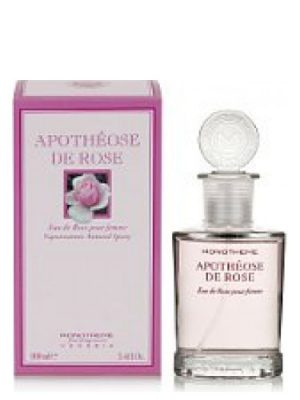 Monotheme Classic Apothéose de Rose Pour Femme Marks and Spencer für Frauen