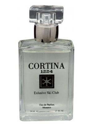 Monsieur Cortina 1224 für Männer