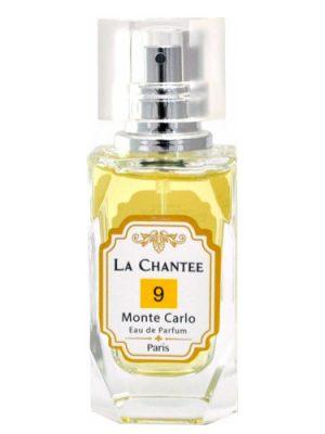 Monte Carlo No. 9 La Chantee für Frauen