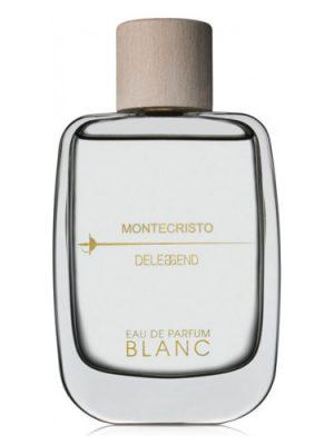 Montecristo Deleggend Blanc Mille Centum Parfums für Frauen und Männer