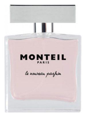 Monteil Le Nouveau Parfum Germaine Monteil für Frauen