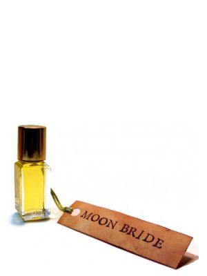 Moon Bride Perfume Oil Scent by the Sea für Frauen