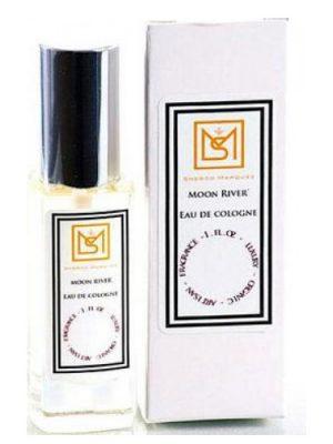 Moon River Sherod Marquez Artisan Perfumes für Frauen und Männer