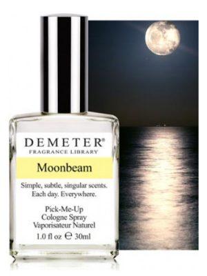 Moonbeam Demeter Fragrance für Frauen und Männer