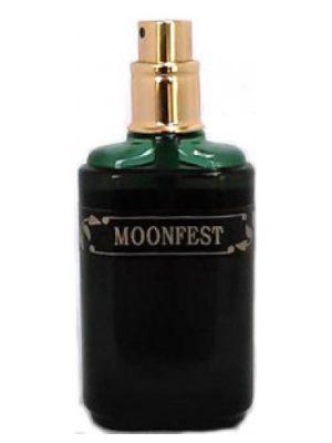Moonfest Meshaz Natural Perfumes für Frauen und Männer