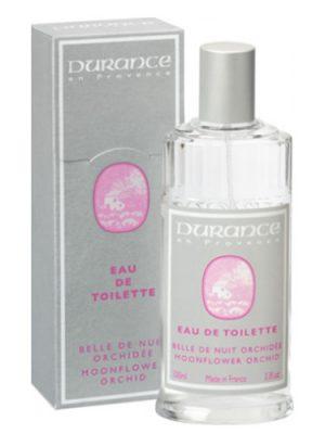 Moonflower Orchid Durance en Provence für Frauen