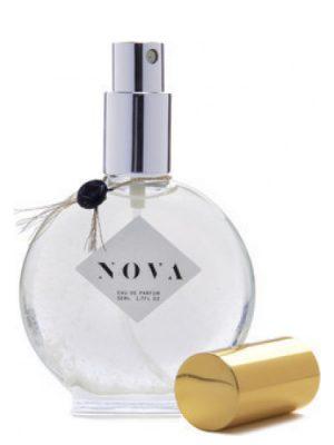 Moonstone Nova für Frauen und Männer