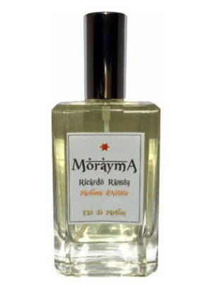 Morayma Ricardo Ramos Perfumes de Autor für Frauen