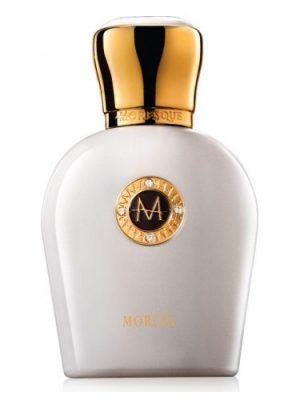 Moreta Moresque für Frauen und Männer